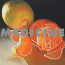 artworks-000049445803-632pa0-original