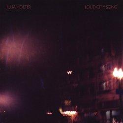 Loud City Song