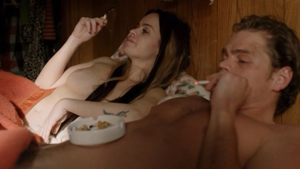 Taryn Manning In Is The New Black Ixxx 1