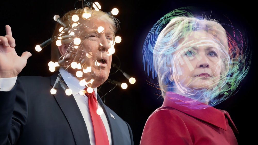 broadband-trump-clinton