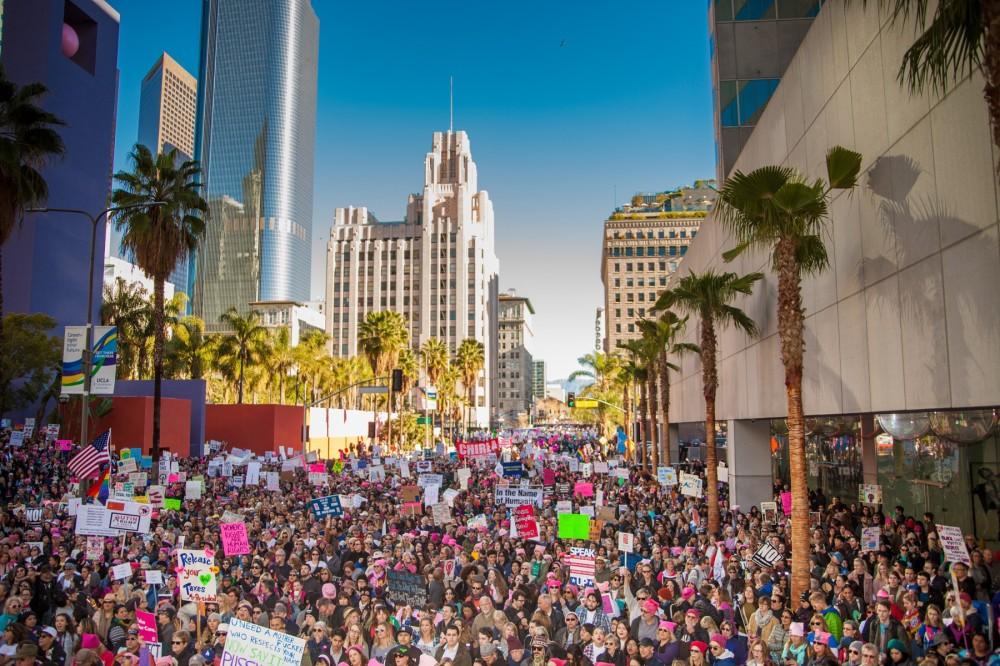 women_s-march-la-3